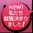 btm_voice